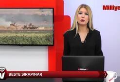 Milliyet Tv Haber Bülteni - 19.12.2016