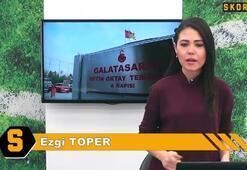 Skorer TV Spor Bülteni - 17 Aralık 2016