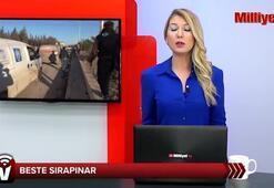 Milliyet Tv Haber Bülteni - 16.12.2016