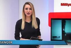 Milliyet Tv Sinematik 16.12.2016