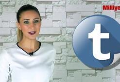 Milliyet Tv Sosyal Alem 14.12.2016