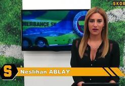 Skorer TV Spor Bülteni - 13 Aralık 2016
