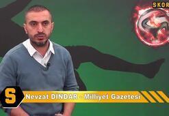 Orhan Atik gerçeğini Nevzat Dindar açıkladı