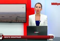 Milliyet Tv Haber Bülteni - 07.12.2016