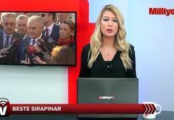 Milliyet Tv Haber Bülteni - 05.12.2016
