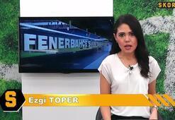 Skorer TV Spor Bülteni - 02 Aralık 2016