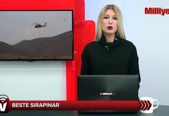 Milliyet Tv Haber Bülteni - 02.12.2016