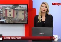 Milliyet Tv Haber Bülteni - 30.11.2016