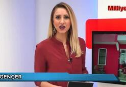 Milliyet Tv Sinematik 25.11.2016