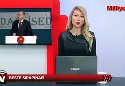 Milliyet Tv Haber Bülteni - 23.11.2016