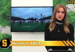 Skorer TV Spor Bülteni - 21 Kasım 2016