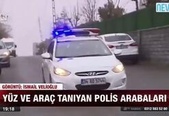 Türk mühendisler yabancı dizilerden esinlenerek yaptı
