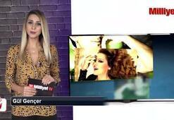 Milliyet Tv Bizden Duyun 21.11.2016