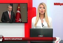Milliyet Tv Haber Bülteni - 16.11.2016