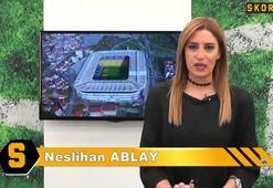 Skorer TV Spor Bülteni - 16 Kasım 2016