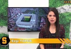 Skorer TV Spor Bülteni - 11 Kasım 2016
