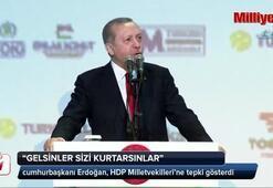 Gelsin PYD, PKK, YPG sizi kurtarsın
