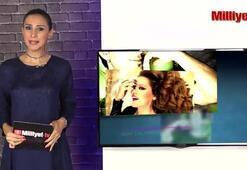 Milliyet Tv Bizden Duyun 05.11.2016
