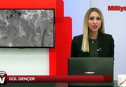 Milliyet Tv Haber Bülteni 03.11.2016