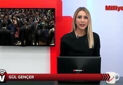 Milliyet Tv Haber Bülteni 02.11.2016