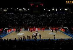 Fenerbahçeden tarihi zafer