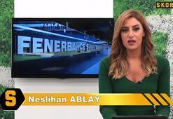 Skorer TV - Spor Bülteni | 27 Ekim 2016