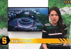 Skorer TV Spor Bülteni - 21 Ekim 2016
