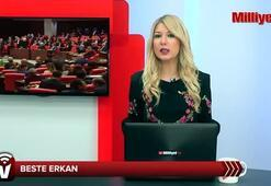 Milliyet Tv Haber Bülteni - 19.10.2016