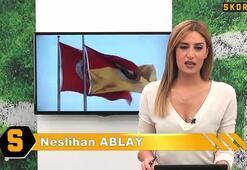 Skorer TV Spor Bülteni - 18 Ekim 2016