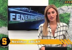 Skorer TV Spor Bülteni - 14 Ekim 2016