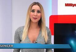 Milliyet Tv Sinematik - 14.10.2016