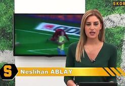Skorer TV Spor Bülteni - 13 Ekim 2016