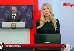 Milliyet Tv Haber Bülteni - 10.10.2016