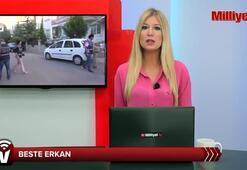 Milliyet Tv Haber Bülteni - 07.10.2016