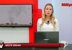 Milliyet Tv Haber Bülteni - 05.10.2016