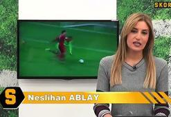 Skorer TV Spor Bülteni - 05 Ekim 2016