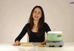 Makarna pişirirken suyun taşması nasıl önlenir