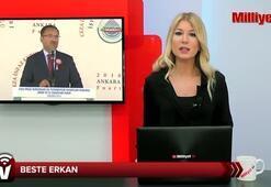 Milliyet Tv Haber Bülteni - 30.09.2016