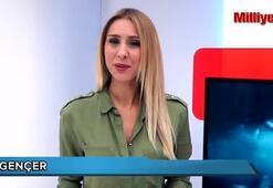 Milliyet Tv Sinematik 30.09.2016