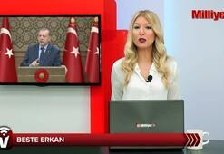 Milliyet Tv Haber Bülteni - 29.09.2016