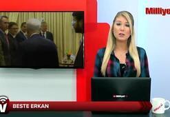 Milliyet Tv Haber Bülteni - 28.09.2016