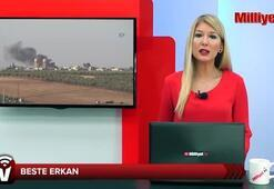 Milliyet Tv Haber Bülteni - 27.09.2016