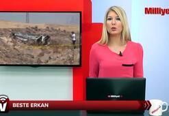 Milliyet Tv Haber Bülteni - 26.09.2016
