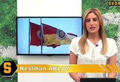 Skorer TV Spor Bülteni - 26 Eylül 2016
