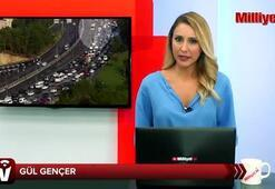 Milliyet Tv Haber Bülteni 23.09.2016
