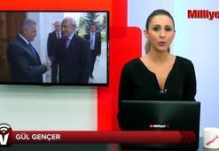 Milliyet Tv Haber Bülteni 22.09.2016