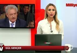 Milliyet Tv Haber Bülteni 21.09.2016