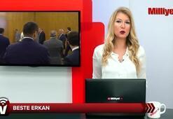 Milliyet Tv Haber Bülteni - 19.09.2016