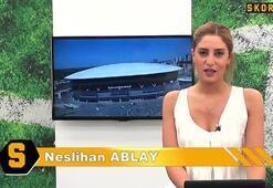 Skorer TV Spor Bülteni - 17 Eylül 2016