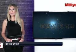 Milliyet Tv Bizden Duyun -16.09.2016